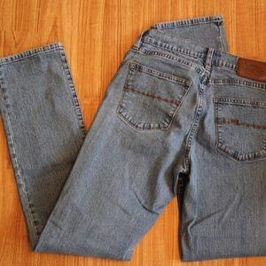 Ralph Lauren Jeans - Mid-rise